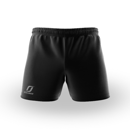 Swim shorts - MatrixSports