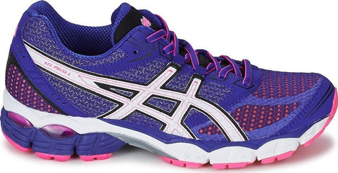 Asics Gel Pulse 5 - MatrixSports