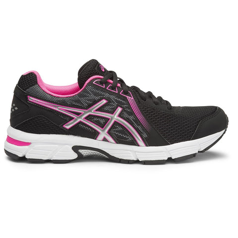 Asics Gel Impression 8 - MatrixSports