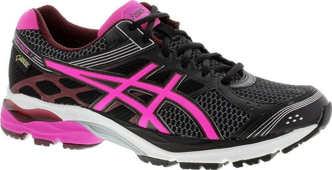 Asics Gel Pulse 7 G-TX - MatrixSports