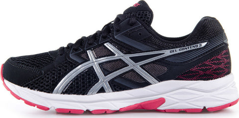 Asics Gel Contend 3 - MatrixSports