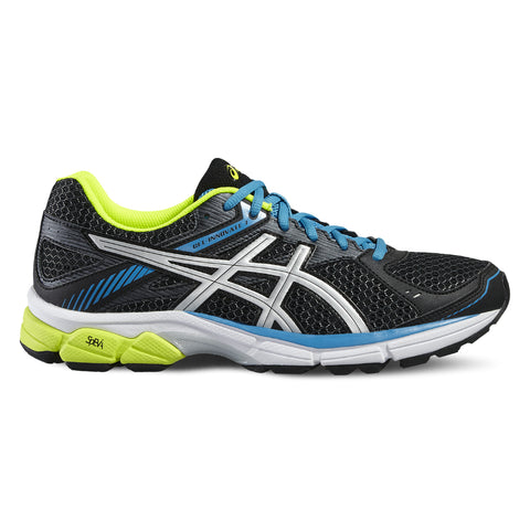 Asics Gel Innovate 7 - MatrixSports