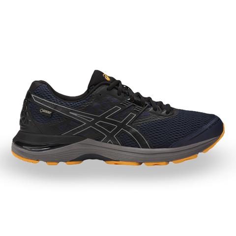 Asics Gel Pulse 9 G-TX - MatrixSports