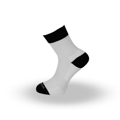 Woodpecker Crew Socks - MatrixSports