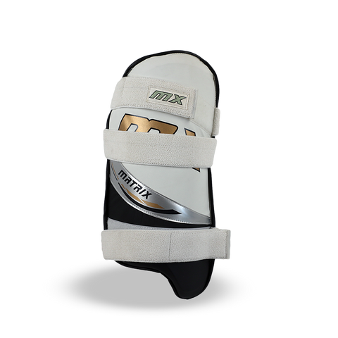 Thigh Guard - World Cup - MatrixSports
