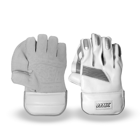 Instinct WK Gloves - MatrixSports