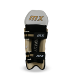 WK Keeping Pads - World Cup - MatrixSports