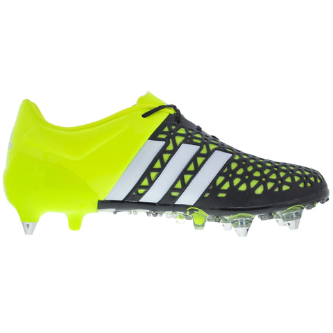 Football boots (Soft Ground) - MatrixSports