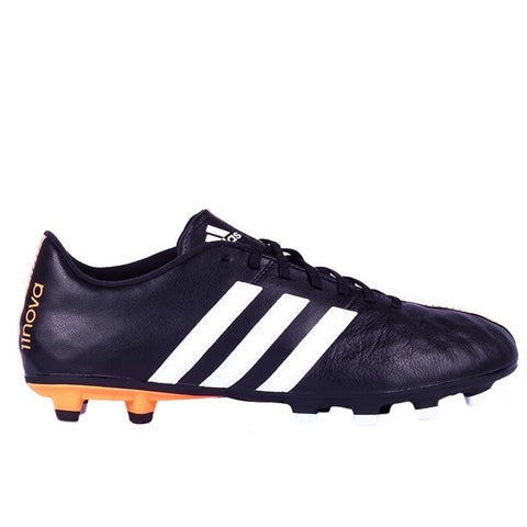 Football boots (Firm Ground) - MatrixSports