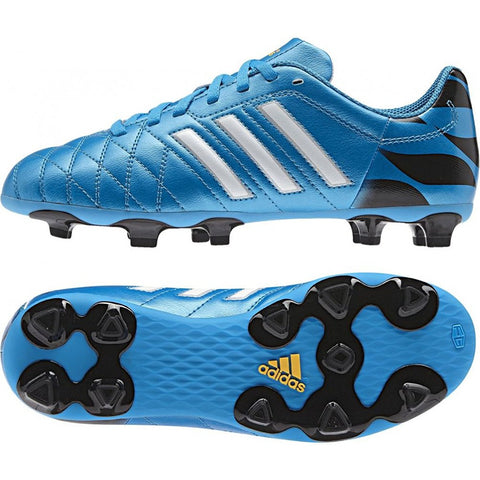Football boots (Firm ground) Junior - MatrixSports