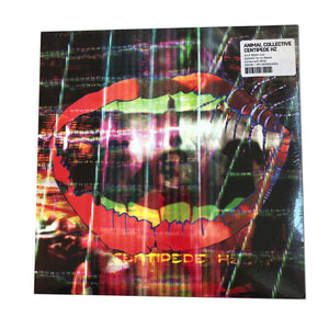 Animal Collective: Centipede 12""