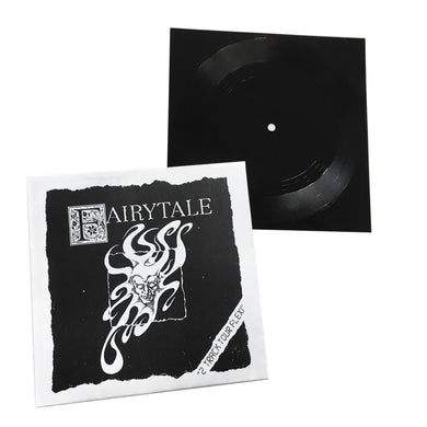 Fairytale: 2 Track Tour Flexi 7