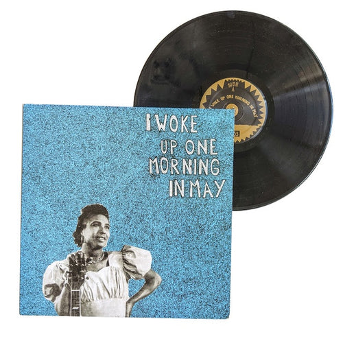 Various Artists: I Woke Up One Morning 12