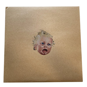 "Swans: To Be Kind 12"" (used)"