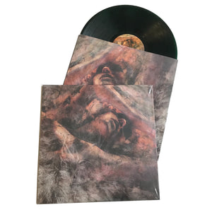 Converge: Unloved and Weeded Out 12""
