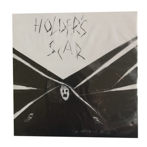 Holder's Scar: Sin Without Doubt 7""