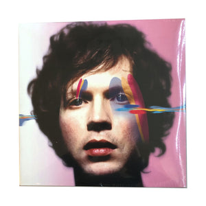 "Beck: Sea Change 12"" (new)"