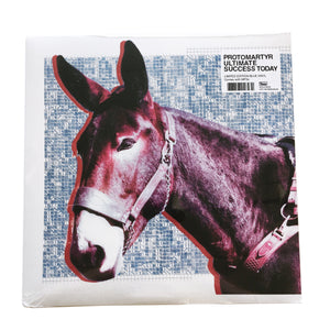 "Protomartyr: Ultimate Success Today 12"" (Indie Exclusive)"