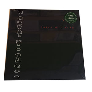Fates Warning: Inside Out 12""