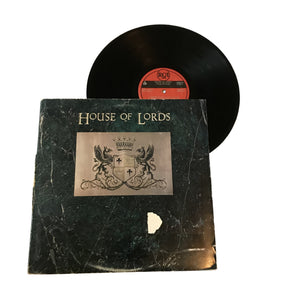 "House Of Lords: S/T 12"" (used)"