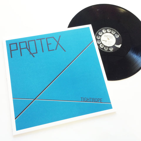 Protex: Tightrope 12""
