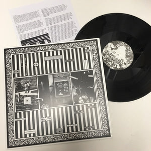New Berlin: Basic Function 12""