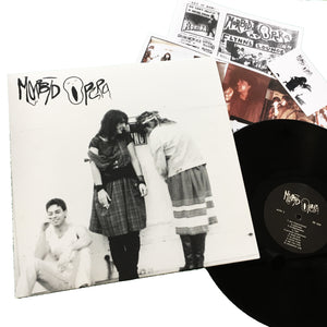 Morbid Opera: Collection 12""