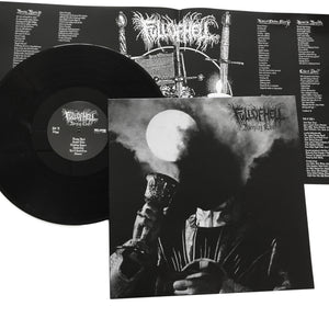 Full of Hell: Weeping Choir 12""