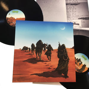 Sleep: Dopesmoker 12