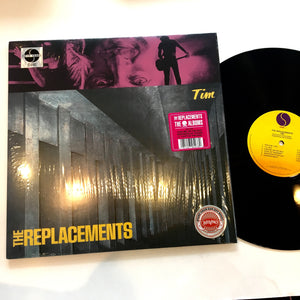 The Replacements: Tim 12""