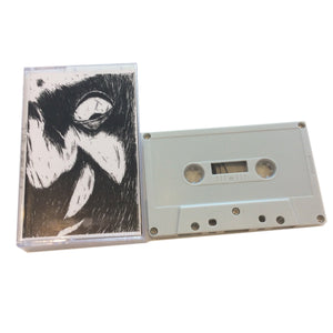 The MUST: demo cassette
