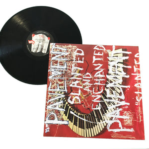 Pavement: Slanted and Enchanted 12""