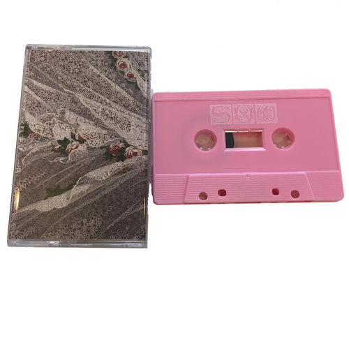 Sow: Demo Cassette