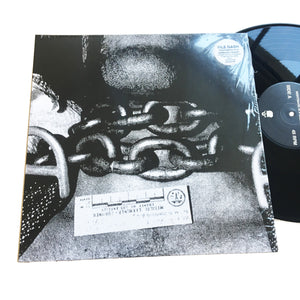 Vile Gash: Nightmare in a Damaged Brain 12""