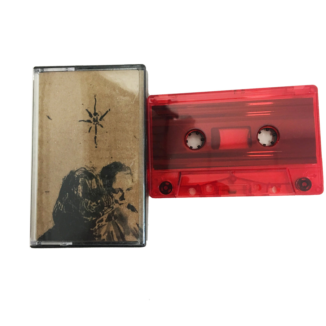 Gumming: Human Values cassette