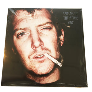 "Queens Of The Stoneage: Live In Philadelphia 12"" (new)"