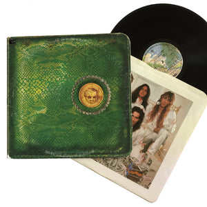 "Alice Cooper: Billion Dollar Babies 12"" (used)"