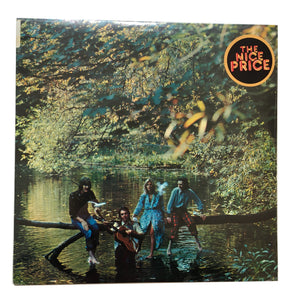 "Wings: Wild Life 12"" (used)"
