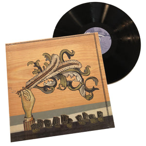 The Arcade Fire: Funeral 12""