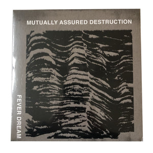 Mutually Assured Destruction: Fever Dream 10""