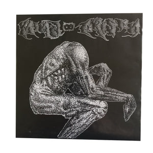 Mind as Prison: Maryland Grindcore 7""