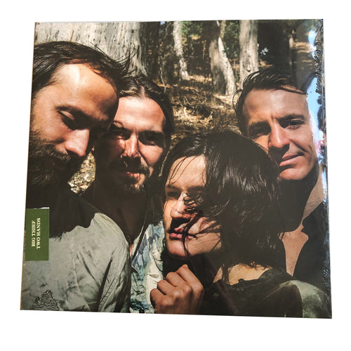 Big Thief: Two Hands 12