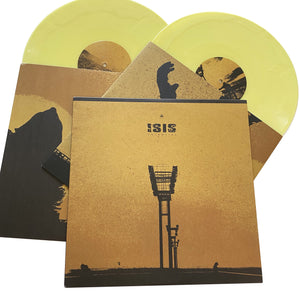 "Isis: Celestial 12"" (used)"