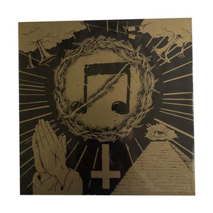 Various: To Live a Lie III 7""