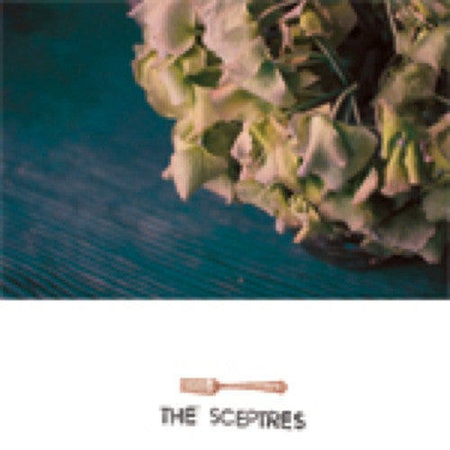 Sceptres: Childsplay 7""