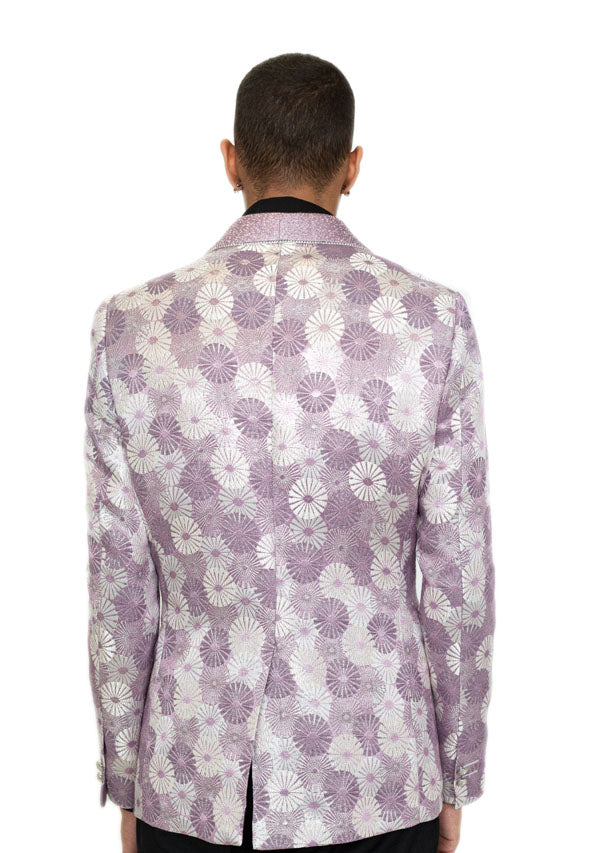 Blazer 5508 - Purple