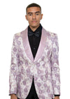 Blazer 5508 - Purple (price reduction 50%)