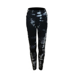 Judy Legging - black hd