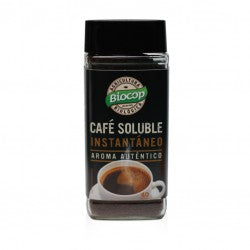 CAFE SOLUBLE BIOCOP