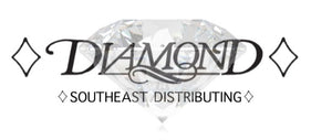 Diamond Southeast Distributing